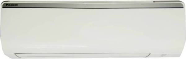 Daikin 1 5 Ton 5 Star Inverter Split AC (Copper Condensor, JTKJ50, White)