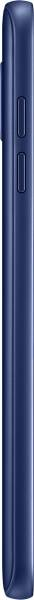 Samsung Galaxy J7 Duo (Blue, 4GB RAM, 32GB)