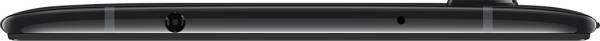 Vivo X21 (Black, 6GB RAM, 128GB)