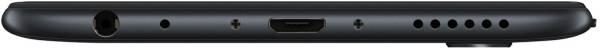 Vivo Z10 (Black, 4GB RAM, 32GB)