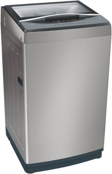 Buy Bosch 6.5 kg Fully Automatic Top Load Washing Machine ...