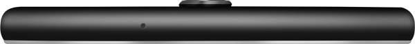 Honor 9i (Graphite Black, 4GB RAM, 64GB)