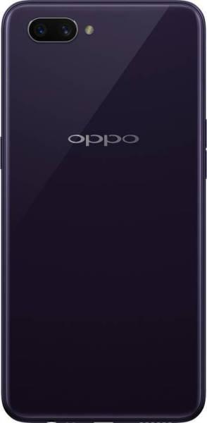 Oppo A3s (Purple, 3GB RAM, 32GB)