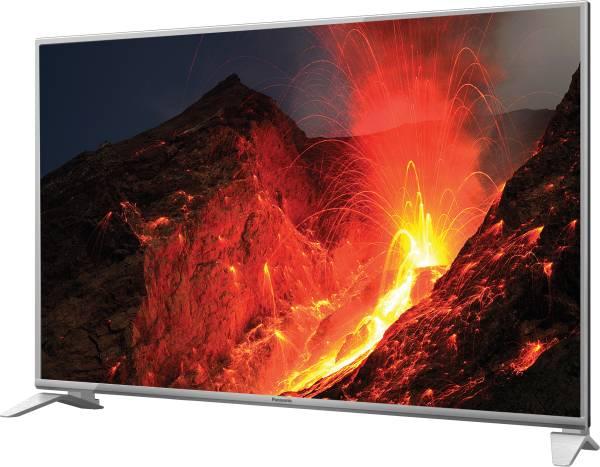 Panasonic 49 Inches Full HD LED Smart TV (FS630 Series TH-49FS630D)