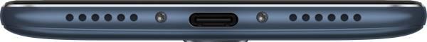 Xiaomi Poco F1 (Steel Blue, 8GB RAM, 256GB)