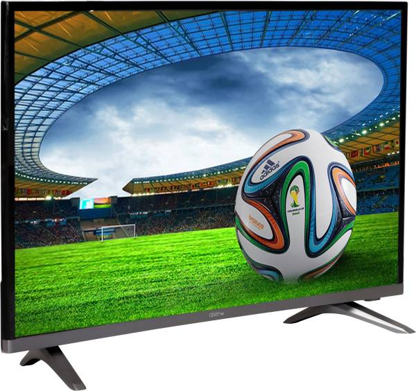 Aisen 32 Inches Full HD LED Curved TV (A32HCS800)