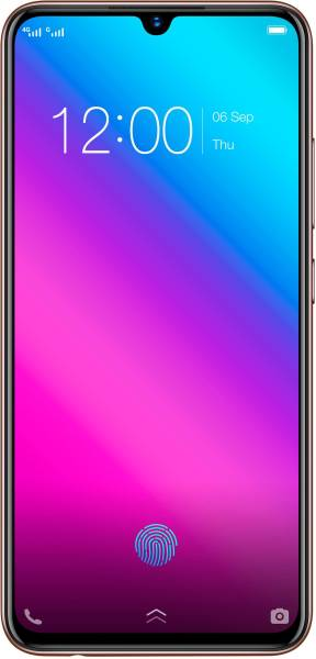 Best Android Phones In India February 2019