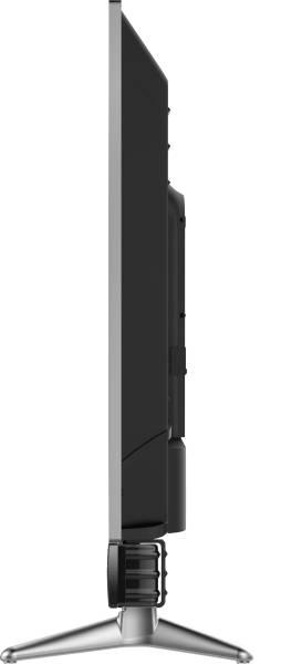 Blaupunkt 55 Inches Ultra HD LED Smart TV (BLA55AU680)