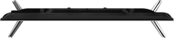 Blaupunkt 49 Inches Ultra HD LED Smart TV (BLA49AU680)