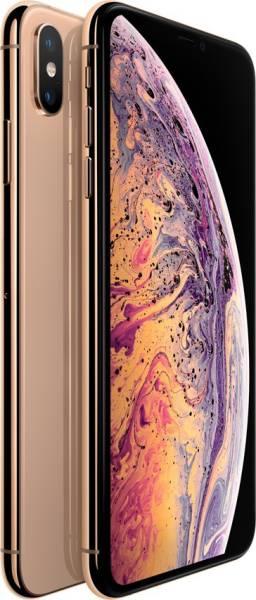 c49c2c84144 Apple iPhone XS Max (Gold