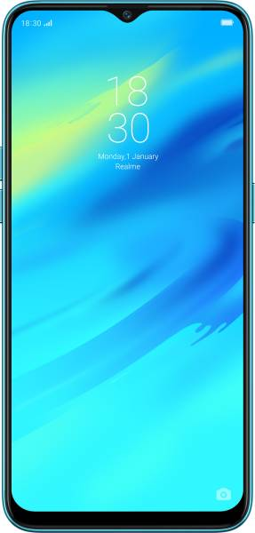iphone india price realme 2 4gb ram 64gb price in india 22 11950