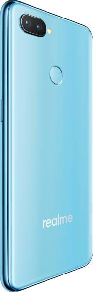 Oppo Realme 2 Pro (Ice Lake, 4GB RAM, 64GB)