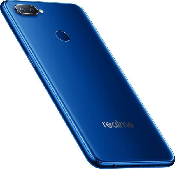 cad855c1d Realme 2 Pro (Ocean Blue