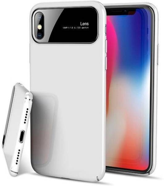 best covers for iphone xs india