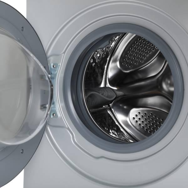 Buy Panasonic 8 5 Kg Fully Automatic Front Load Washing