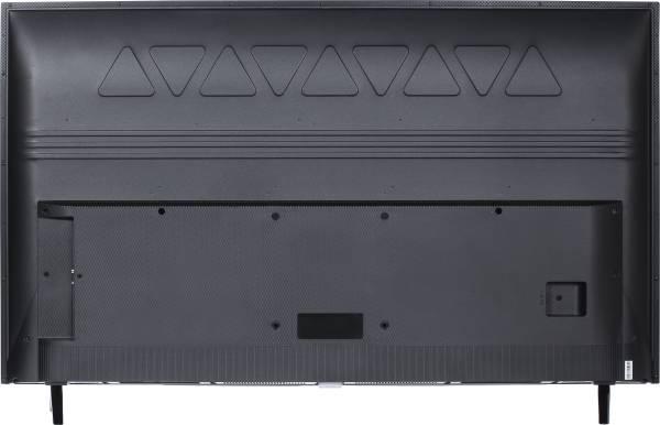 Iffalcon 40 Inches Full HD LED Smart TV (40F2A)