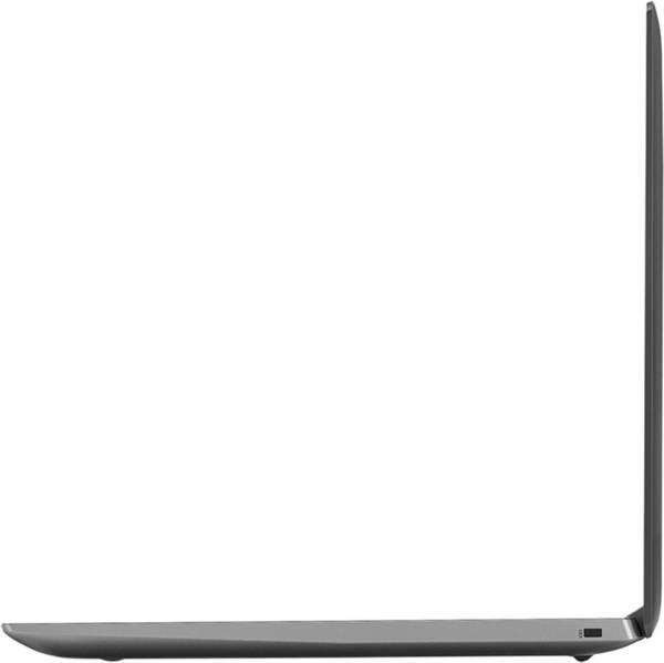 Lenovo Ideapad 330 Laptop (DOS, 8GB RAM, 1000GB HDD, Intel Core i5, Onyx Black, 15.6 inch)