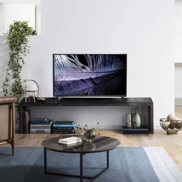 Panasonic 43 Inches Full HD LED Smart TV (TH-43FS601D)