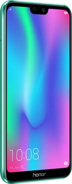 Honor 9N (Egg Blue, 4GB RAM, 64GB)