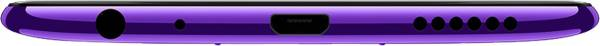 Vivo Y95 (Nebula Purple, 4GB RAM, 64GB)