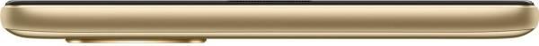 Oppo A7 (Glaring Gold, 4GB RAM, 64GB)