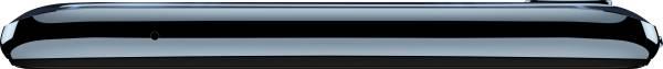 Asus ZenFone Max Pro M2 (Blue, 6GB RAM, 64GB)