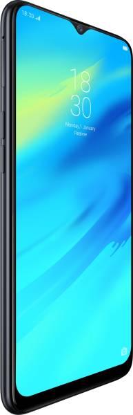 Realme 2 Pro (Black Sea, 8GB RAM, 128GB)