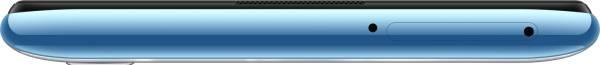 Honor 10 Lite (Sky Blue, 4GB RAM, 64GB)