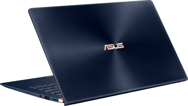 Image result for ASUS ZENBOOK 14 UX433FA-A6061T