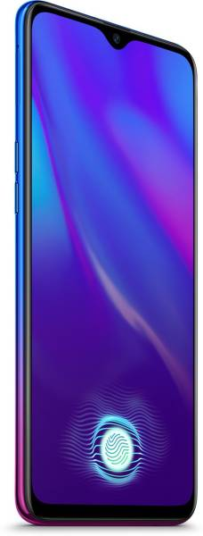 Oppo K1 (Astral Blue, 4GB RAM, 64GB)