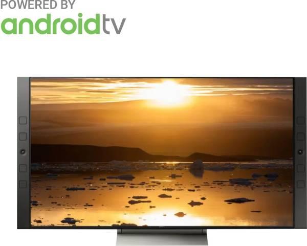15b220a51 Buy Sony 55 Inches Ultra HD (4K) LCD TV (KD-55X9500E