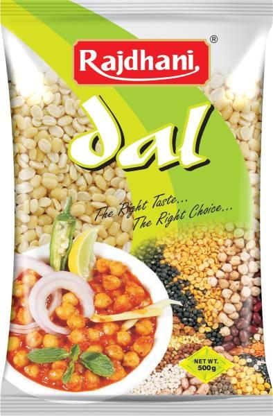 Rajdhani Moong Dal