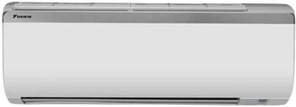 Daikin 0.8 Ton Split AC (FTL28)