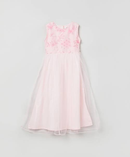 Best Dresses For Girls Adorable Attires For 6 8 Year Olds Hotdeals360