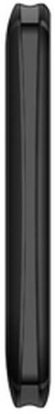 Gionee L700(Black) Flipkart Rs. 1499.00