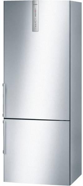 Buy Bosch 505 L Frost Free Double Door 4 Star Refrigerator