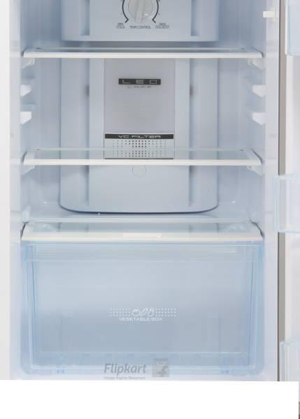 8db8c75e4aa Buy Haier Double Door Refrigerator 247 L (HRF2674PSGR) Online at ...