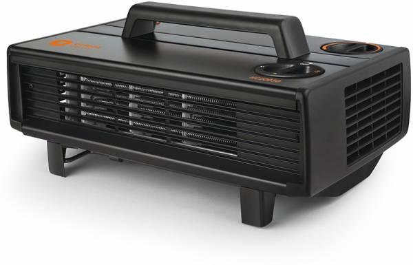 Orient HC2003D Fan Room Heater (Black)