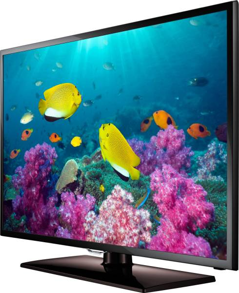 1044179b86c Buy Samsung 40 Inches Full HD LED Smart TV (UA40F5500AR) Online at ...