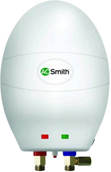 A.O. Smith 3L Instant Water Geyser (EWS, White)