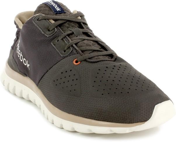 reebok sublite aim running shoes off 50
