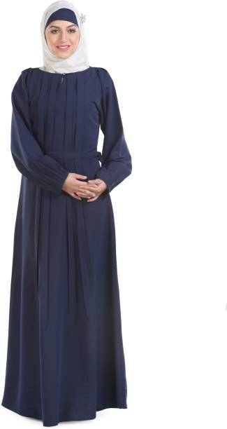 ff65d024f5dc Bell Sleeve Abayas Burqas - Buy Bell Sleeve Abayas Burqas Online at ...
