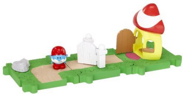 The Smurfs Toys - Buy The Smurfs Toys Online at Best Prices