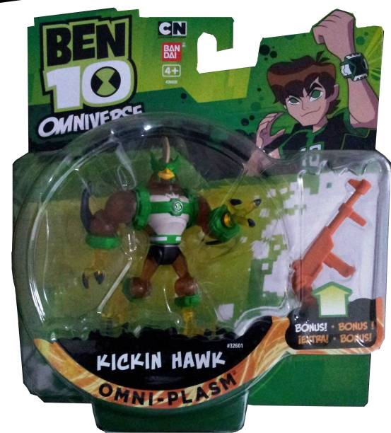 Online shopping india buy mobiles electronics appliances ben 10 fusion kickin hawk with accessory altavistaventures Images