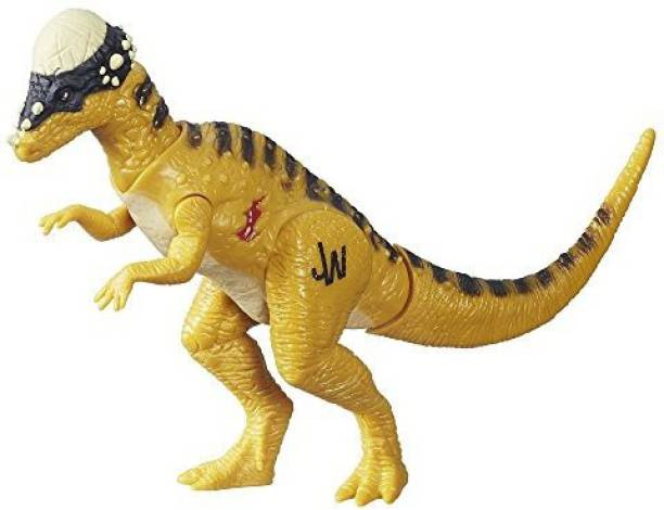 Jurassic Park Toys - Buy Jurassic Park Toys Online at Best