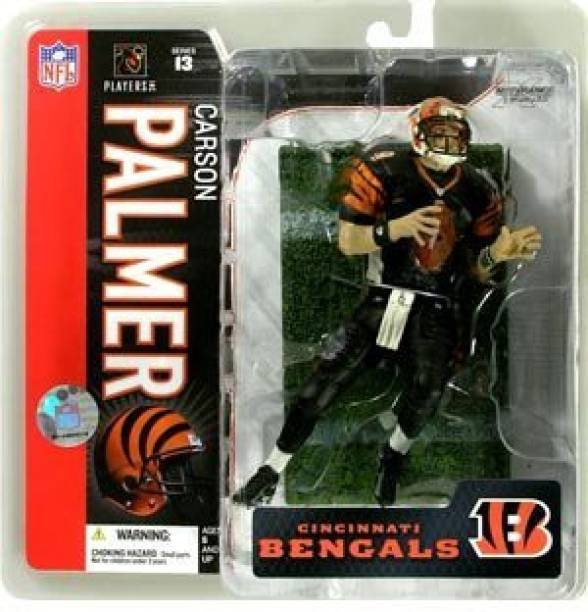 Mcfarlane Toys Toys Buy Mcfarlane Toys Toys Online At Best Prices