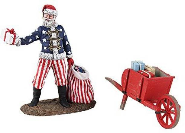 American Civil War Toys Buy American Civil War Toys Online At Best