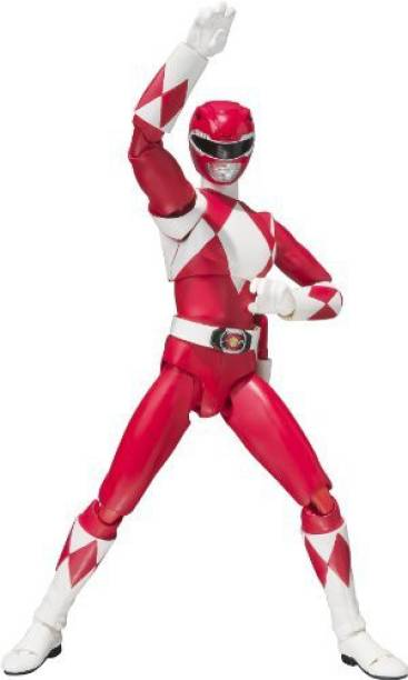 Masked Rider Toys Buy Masked Rider Toys Online At Best Prices In