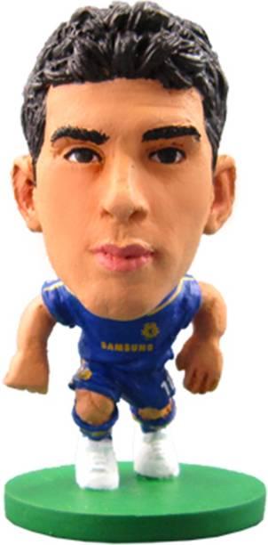 SoccerStarz Chelsea F.C. Oscar