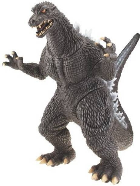 a34bcf020f8 Godzilla Toys - Buy Godzilla Toys Online at Best Prices in India ...